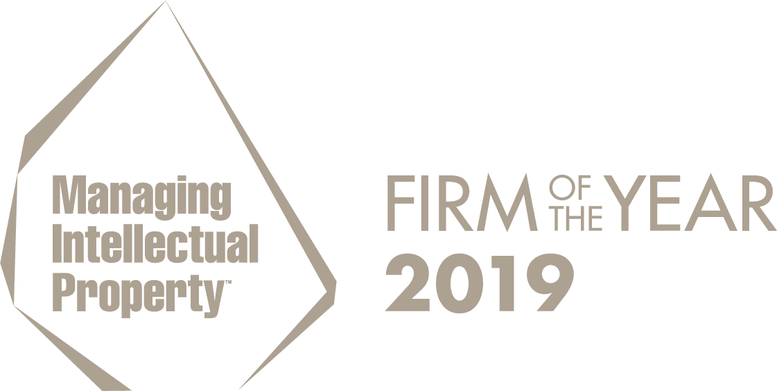 Puchberger & Partner - Firm of the Year 2019